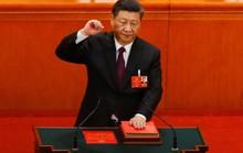 """Trung Quốc tuyên bố """"chơi tới cùng"""" với Mỹ"""