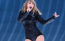 Taylor Swift tiết lộ bí kíp phòng ngừa tấn công tình dục