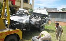 ĐƯỜNG Cao tốc TP HCM - Trung Lương: Bỏ thu phí, tai nạn tăng cao