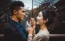 Giới trẻ Singapore có xu hướng thuê bạn gái để hẹn hò