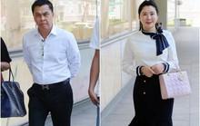 Singapore: Tranh cãi vụ tặng người yêu quà 2 triệu, kiện đòi lại