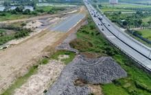 Ai dám đặt cược cao tốc Trung Lương - Mỹ Thuận!