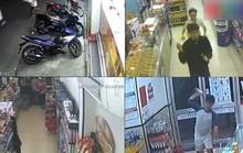 Nhóm cướp thiếu niên gây chấn động dư luận dự kiến hầu tòa vào ngày mai
