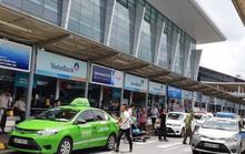 Hà Nội muốn mặc đồng phục cho hàng vạn taxi