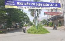 Vụ Sống trong khu đại gia Diệu Hiền nhưng xài điện câu đuôi: Khẩn trương cấp điện cho 115 hộ dân