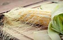 Món ăn dân gian giúp giảm béo