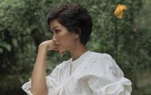 Hoa hậu H'hen Niê tung bộ ảnh mặt mộc