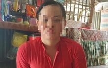 Người mẹ rớt nước mắt khi kể về 2 con song sinh bị lừa lấy chồng Trung Quốc