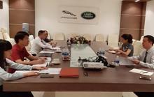 Hà Nội: Nâng cao năng lực đối thoại và thương lượng tập thể