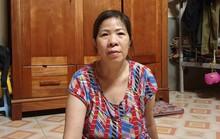 Vụ học sinh trường Gateway tử vong do bị bỏ quên: Bắt bà Nguyễn Bích Quy
