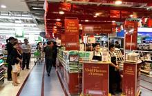 Đánh thức tiềm năng thị trường Singapore