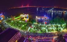 Cần Thơ lọt tốp 9 thành phố sở hữu kênh đào đẹp nhất thế giới
