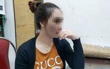 Vụ bố tố con gái 6 tuổi bị xâm hại tại khách sạn: Thiếu nữ 16 tuổi tố cáo