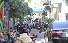 Một cán bộ Sở Xây dựng Bình Định nghi bị sát hại tại nhà riêng