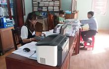 Bi hài chuyện đòi lại tiền hỗ trợ ở Quảng Nam: Đề nghị không thu lại