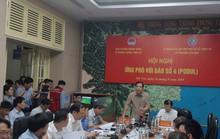 Phó Thủ tướng: Bão số 4 đổ bộ Thanh Hóa-Quảng Bình rất nguy hiểm