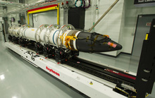 Mỹ đồng ý bán gói tên lửa 3,3 tỉ USD cho Nhật Bản