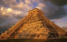 Hài cốt thiếu nữ tiết lộ thứ quyền lực rùng rợn của đế chế Inca