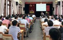 Hà Nội: Tập huấn nghiệp vụ cho 200 cán bộ Công đoàn