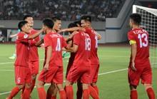Hà Nội FC sang Triều Tiên đá trận chung kết AFC Cup - vòng liên khu vực