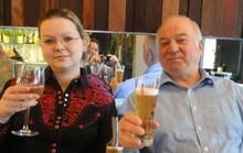 Nga lãnh thêm đòn trừng phạt vụ điệp viên Skripal bị đầu độc