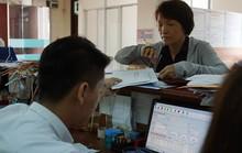 Hơn 530.000 người nhận lương qua thẻ ATM
