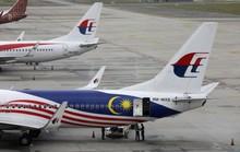 Du khách rời Malaysia sắp đóng phí chia tay 44.000 - 800.000 đồng