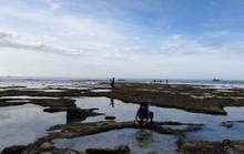 Những điểm check in cực chất ở đảo Lý Sơn