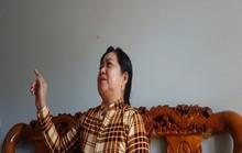 Phạt người đàn bà chữa bệnh nan y bằng nước suối