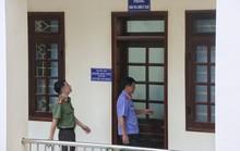 Nhiều Cục trưởng, Vụ trưởng, Chánh thanh tra Bộ GD-ĐT bị xem xét kỷ luật