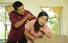 Lên án bạo hành gia đình trên màn ảnh nhỏ