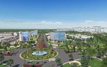 Khu đô thị đa chức năng - Bài toán đường dài của các nhà phát triển bất động sản