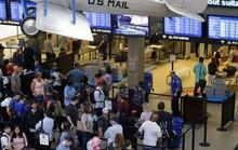 """Thực hư chuyện Mỹ tạo tài khoản mạng xã hội giả để """"soi"""" người xin thị thực"""