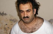 Vì sao chủ mưu khủng bố vụ 11-9 bị hoãn xét xử gần 20 năm?