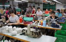 BỘ LUẬT LAO ĐỘNG (SỬA ĐỔI): Phải mang lại lợi ích tốt hơn cho người lao động