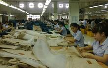 GÓP Ý BỘ LUẬT LAO ĐỘNG: Phân định rõ trợ cấp mất việc và trợ cấp thôi việc