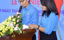 Đào tạo Kỹ năng tổ chức sự kiện cho cán bộ Công đoàn