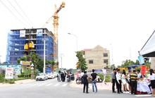 VietHome tổ chức ngày hội đầu tư xúc tiến cho thuê
