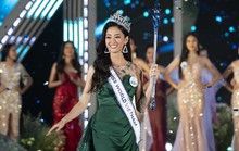 Tranh cãi về tên gọi Hoa hậu Thế giới Việt Nam: Có nghĩa hay vô nghĩa?
