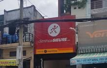 Thế Giới Di Động mở shop điện thoại siêu rẻ đấu với các cửa hàng nhỏ?
