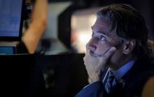 Thị trường tài chính chao đảo