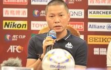 HLV Chu Đình Nghiêm: Quang Hải sẽ thăng hoa như năm 2018