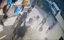 Luật sư nói gì về vụ học sinh trường quốc tế  tử vong sau khi bỏ quên trên ô tô?