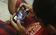 Nghị sĩ Mỹ: Trò chơi điện tử bạo lực dẫn đến các vụ xả súng hàng loạt