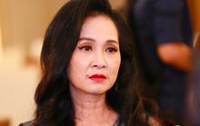 Mẹ chồng Lan Hương lên sóng VTV ngay sau Về nhà đi con