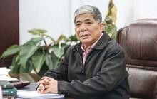 Bắt 3 cán bộ Hà Nội liên quan sai phạm của Chủ tịch Tập đoàn Mường Thanh