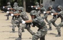 Trung Quốc dọa không để yên nếu Mỹ đem tên lửa đến châu Á