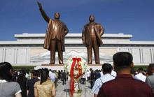 Bất kỳ ai từng đến Triều Tiên đều bị hạn chế vào Mỹ?