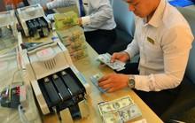 Phòng vệ khi Mỹ - Trung so găng tiền tệ (*): Sức ép lãi suất, tỉ giá không lớn