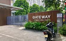 Thủ tướng chỉ đạo xử lý nghiêm vụ học sinh tử vong trên xe đưa đón của Trường Gateway